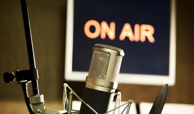 رادیو استان اردبیل 21 دی ماه